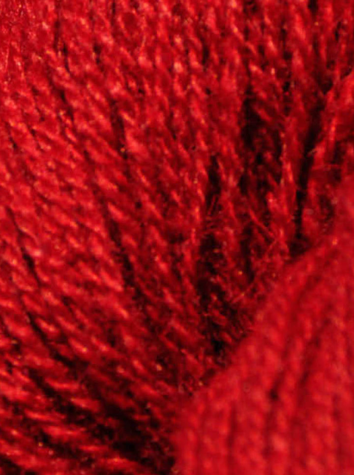 5074 red